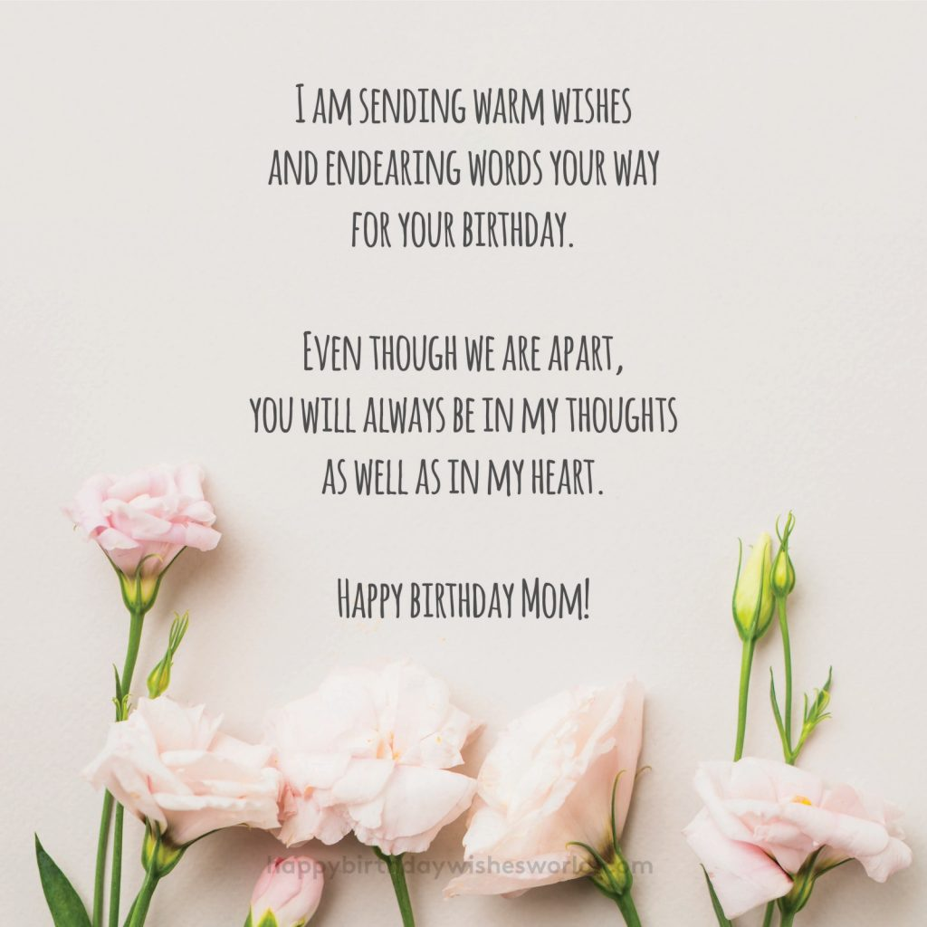 happy birthday images find