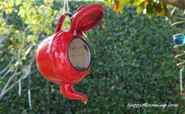 mangeoire oiseaux feeder birds