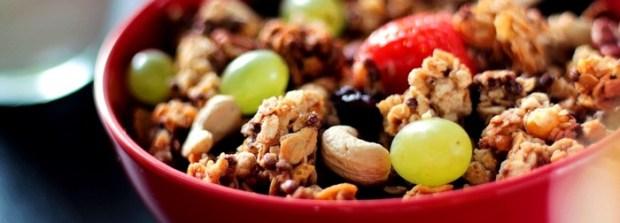 comment changer habitudes alimantaires comment changer son alimentation en douceur pour perdre du poids maigrir préserver sa santé