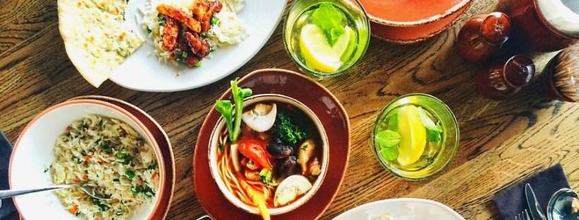 changer habitudes alimentaires pratique concret où commencer comment alimentation saine