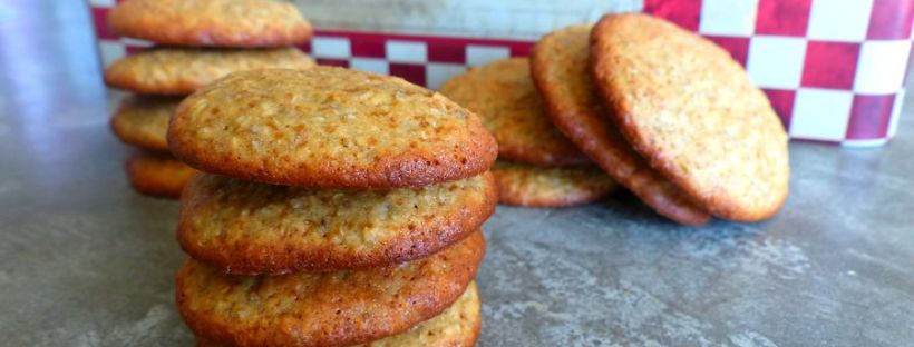 biscuits quinoa coco biscuit sans gluten sans beurre quinoa noix de coco
