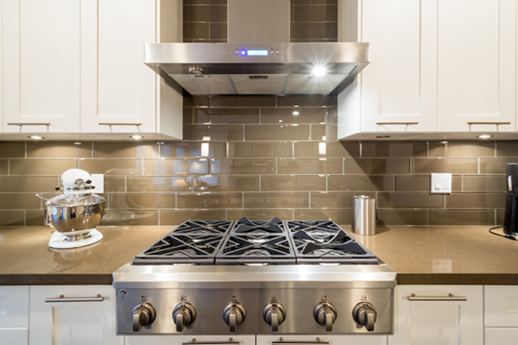 best kitchen stoves sink countertop top 10 range hoods reviewed in 2019 happy body formula