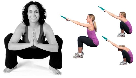 crouch_yoga_pose