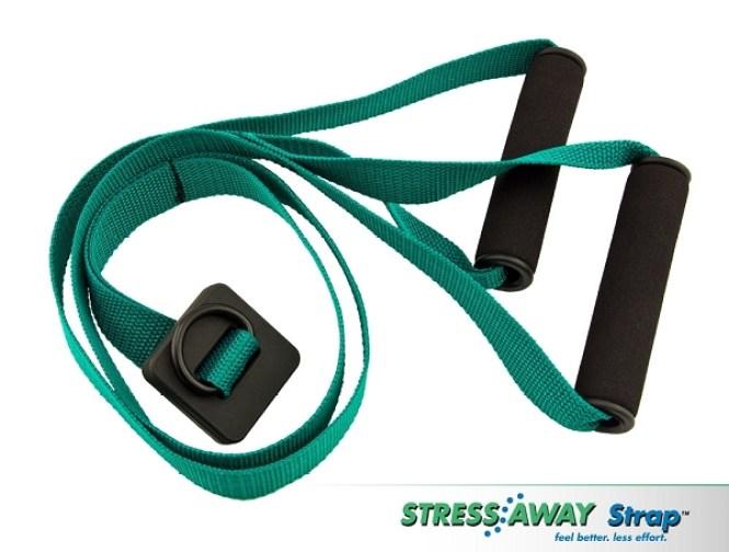stress-away-strap-1