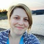 Miriam Mueller, Happy Bookkeeping