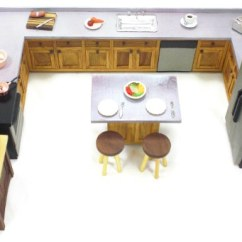Kitchen Miniature Top Rated Faucets Cabinets Happy Bungalow Furniture Custom Cabinetry Alt003