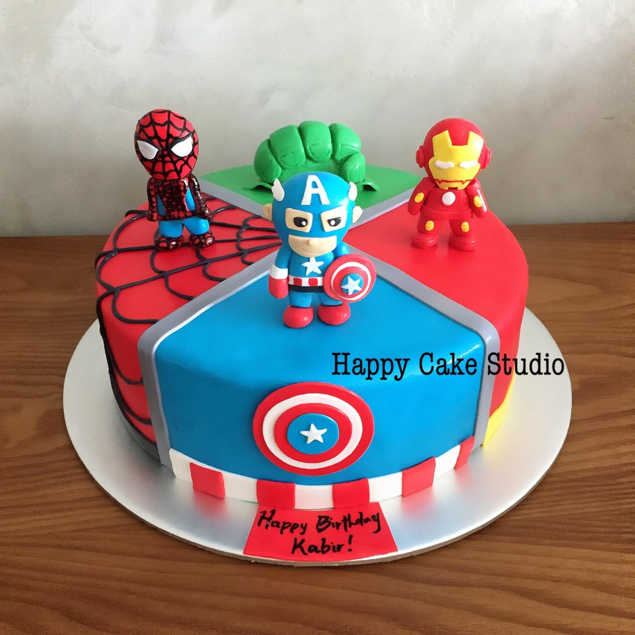 Sensational Customized Cakes At Walmart Wedding Decor And Hairstyle Ideas Funny Birthday Cards Online Elaedamsfinfo
