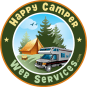 cropped-Happy-Camper-Web-Services_10032016.png