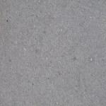 concrete-998049_1920
