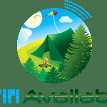 Happy Camper WiFi Logo 1