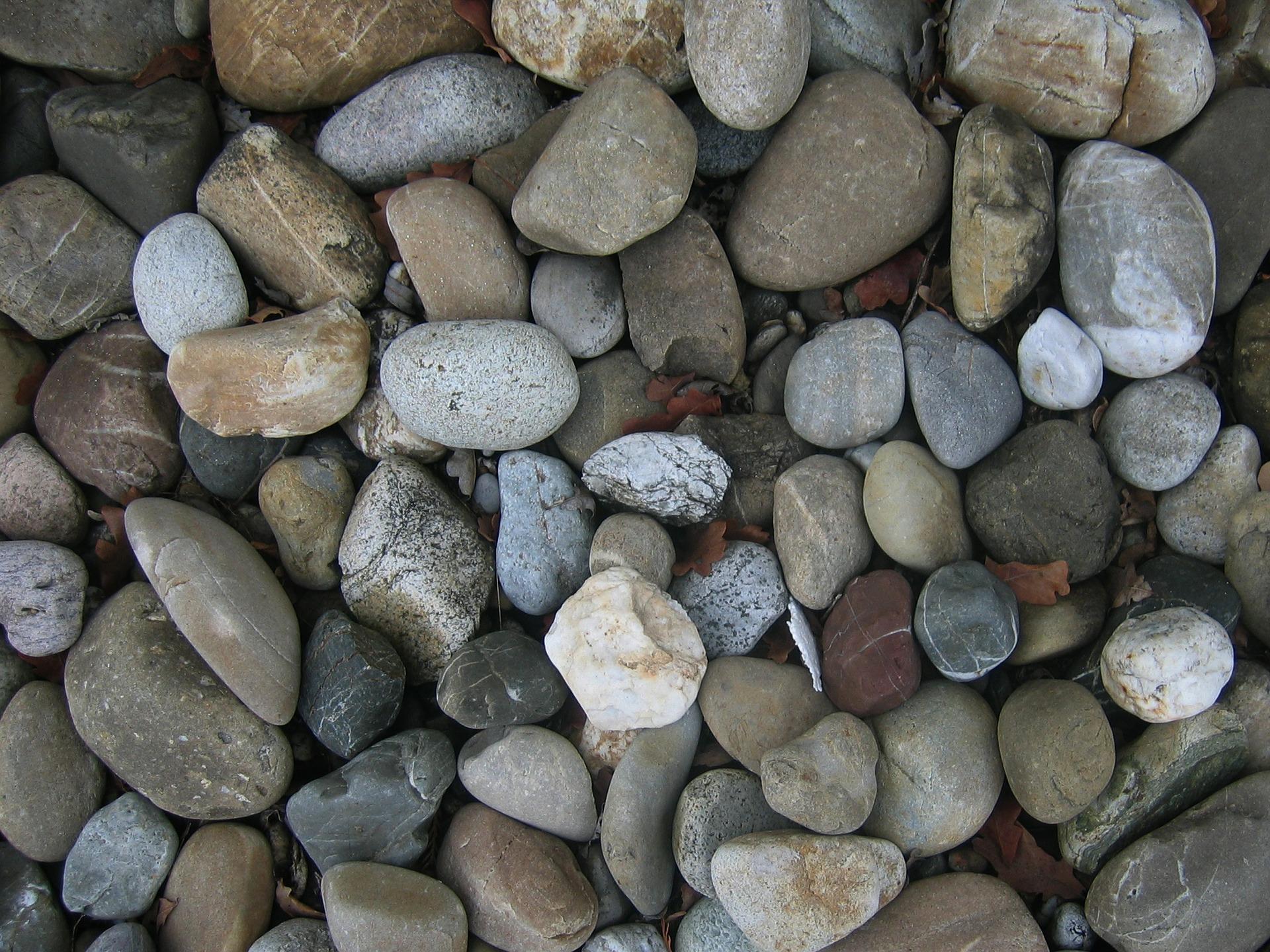 stones-230145_1920