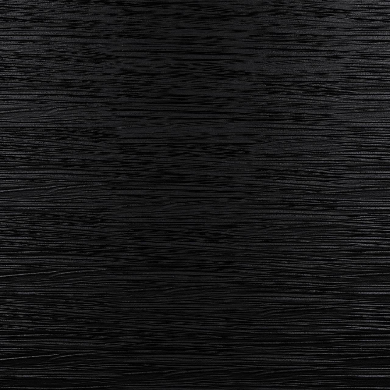 texture-1027734_1280
