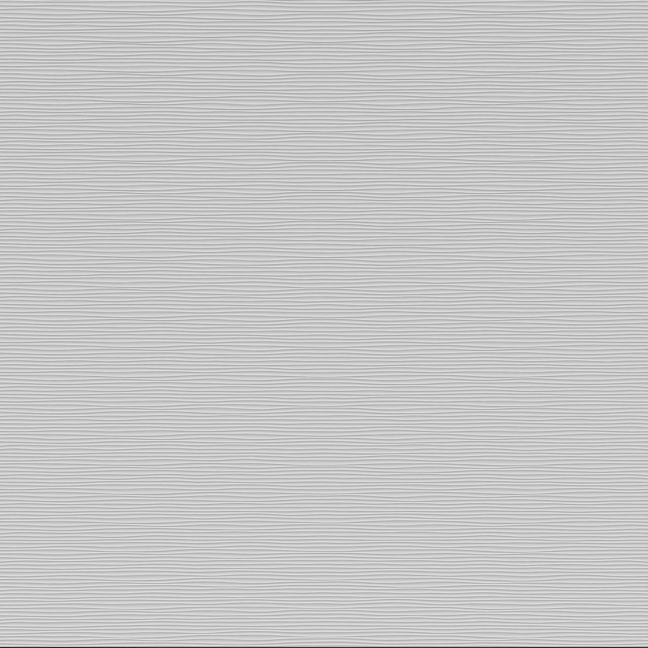 texture-1027745_1280