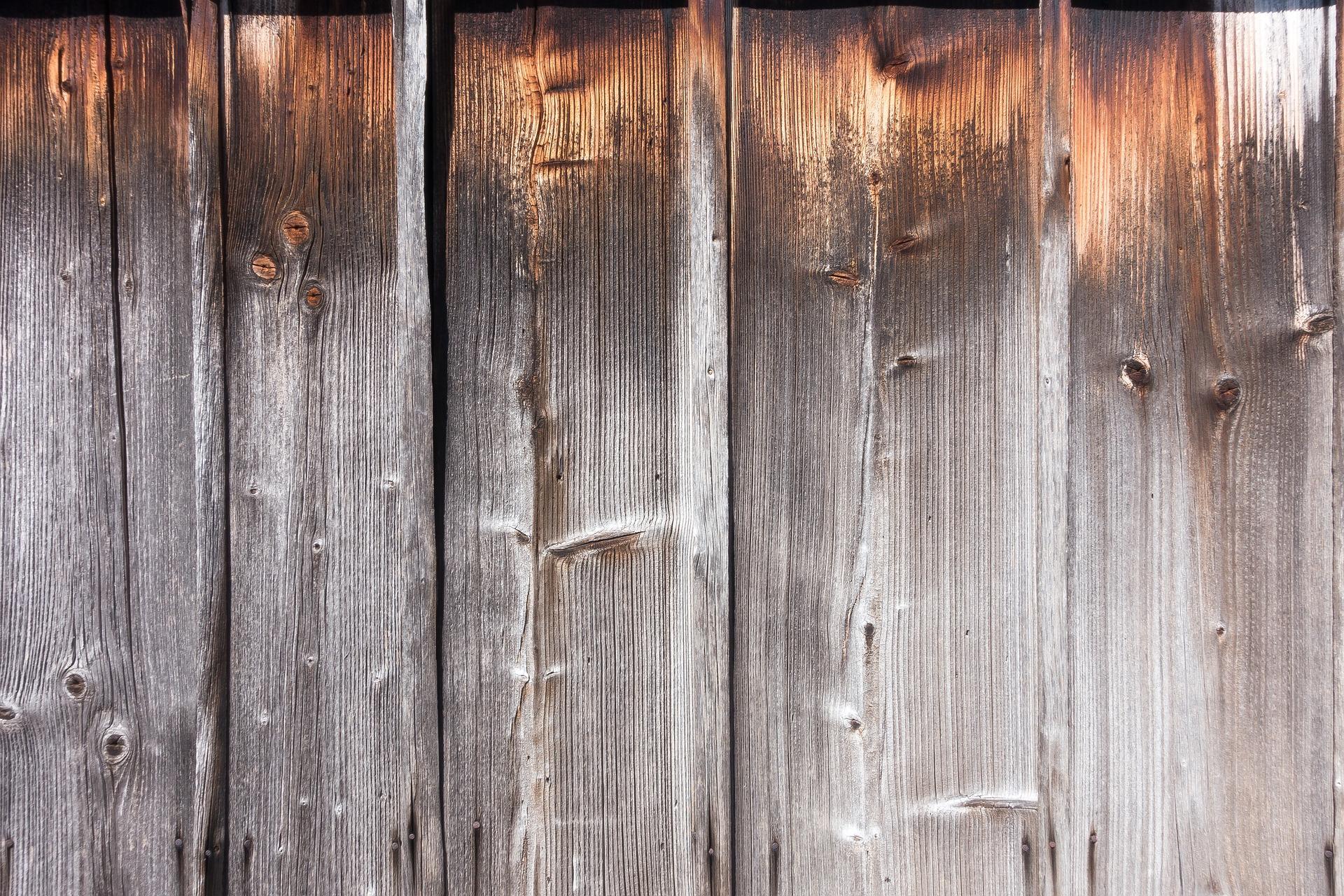 wood-1263022_1920
