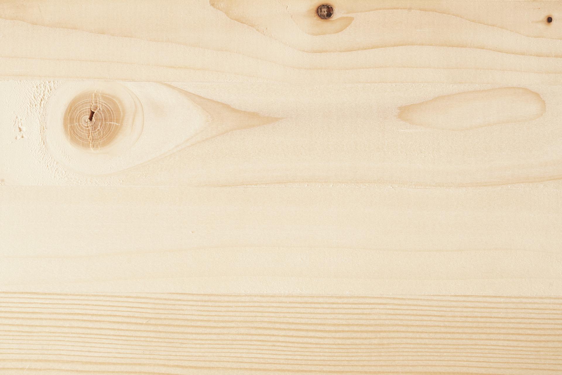 wood-911004_1920