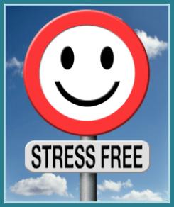 stree free
