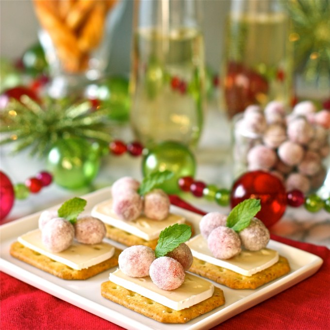 delectable crowd pleasing food ideas 29 christmas appetizer recipes