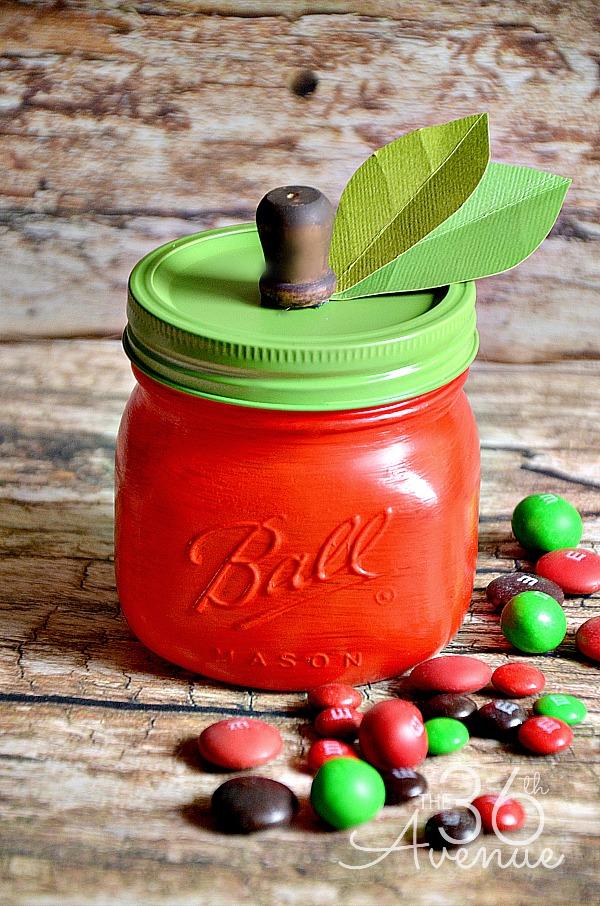 22 Christmas Gift Ideas For Teachers Amazing Amp Cute