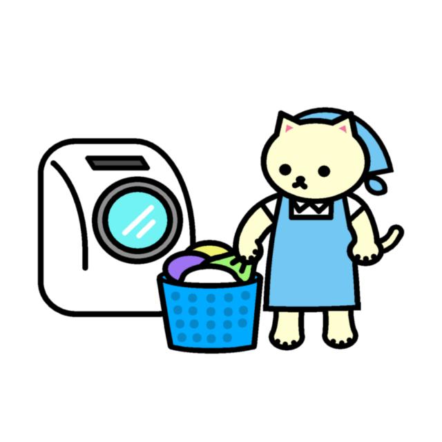 🔰家事代行サービスって、どんなことを依頼できるの?