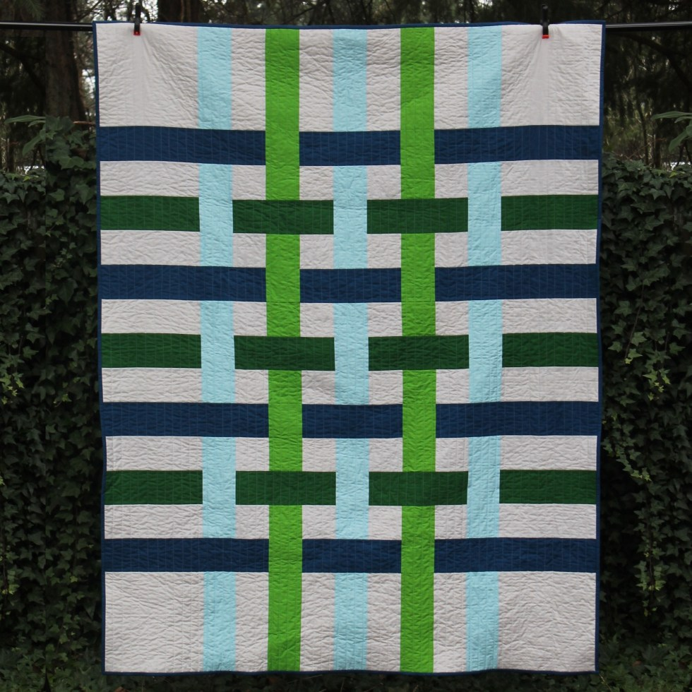 PacificNorthwestPlaidQuilt (2)