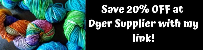 dyer supplier 2