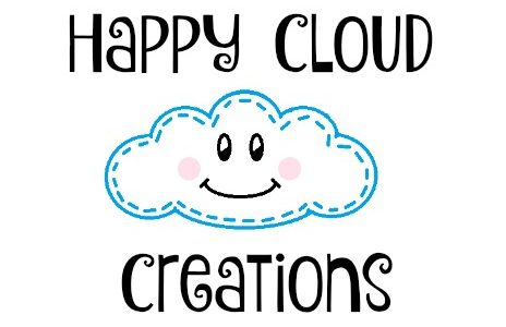 Happy Cloud Creations