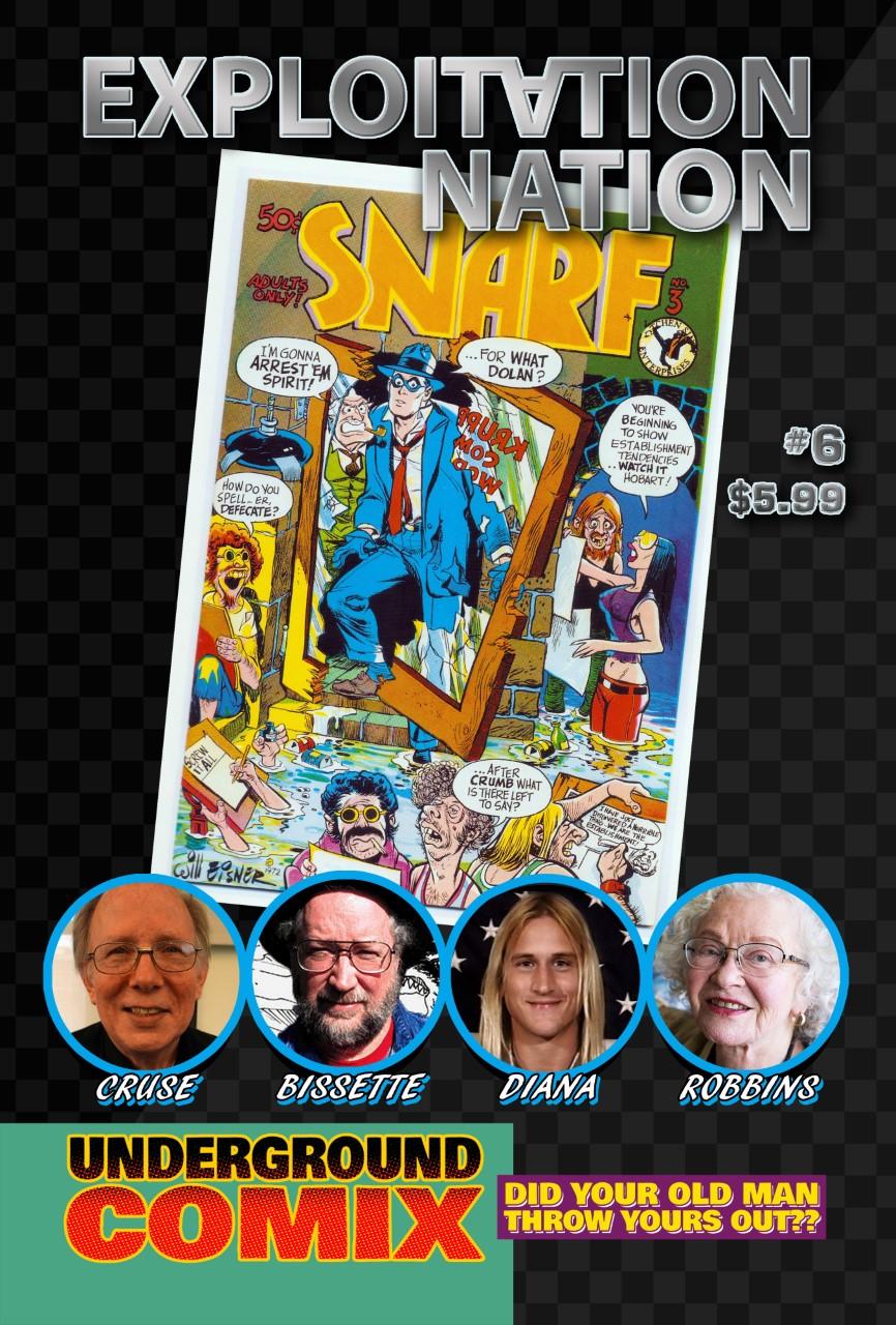 thumbnail_EN 6 cover 2 proof