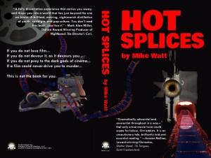 Hot Splices