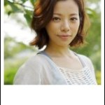 桜井ユキと井出卓也が熱愛か!?初主演「THE LIMITED SLEEPING BEAUTY」