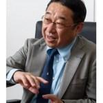 伊藤清隆社長リーフラス株式会社そのスポーツクラブ哲学は?