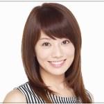 ドラマ早子先生羽村舞役舞羽美海が宝塚退団した理由は?