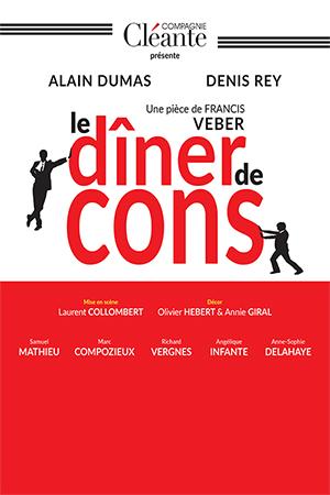 Le Diner De C Film Complet En Francais Youtube : diner, complet, francais, youtube, Diner, Résumé,, Dates, Réservation, Happy, Comedie