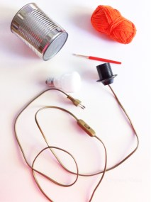 lampe 1DIY lampe avec boîte de conserve-photo 1-Upcycled can-Vivyane Veka