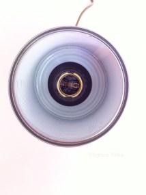 DIY lampe avec boîte de conserve-photo 4-Upcycled can-Vivyane Veka