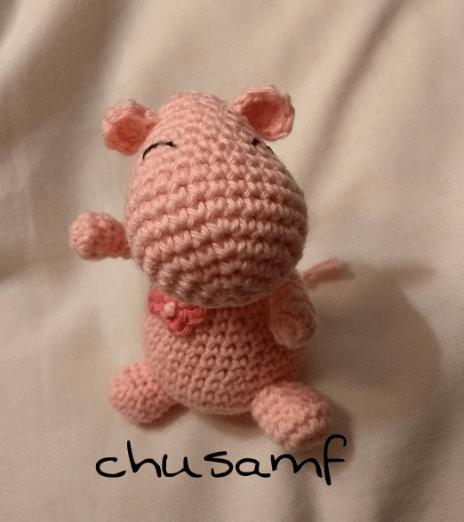 @chusamf