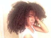 2c 3b 4a hair