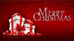 Christmas Day