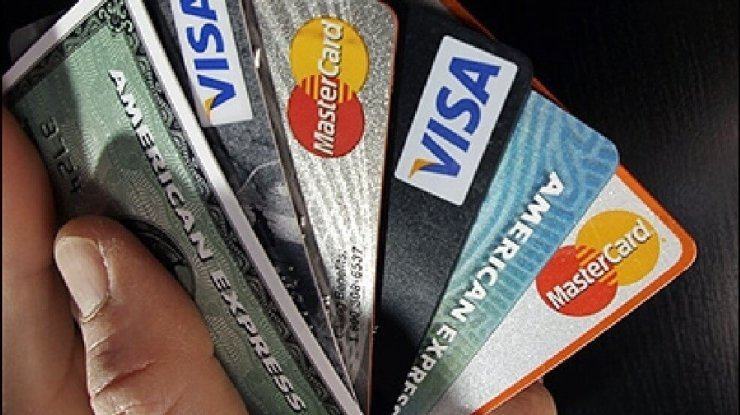 Get Smart About Credit Day