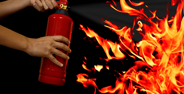 Fire Prevention Day – October 9, 2020