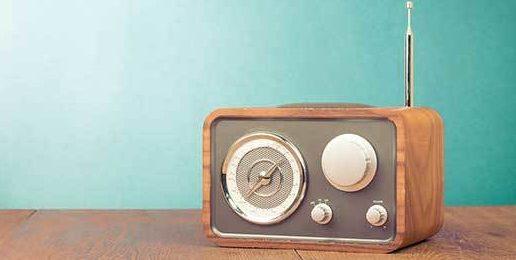Public Radio Broadcasting Day – January 13, 2021
