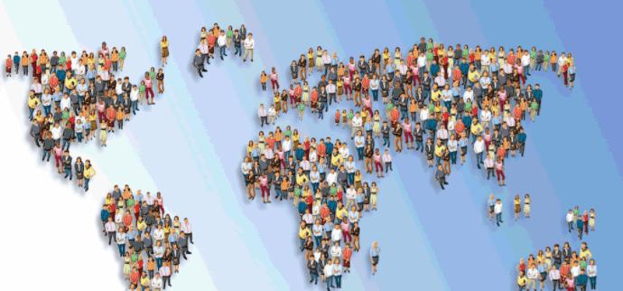World Citizen Day