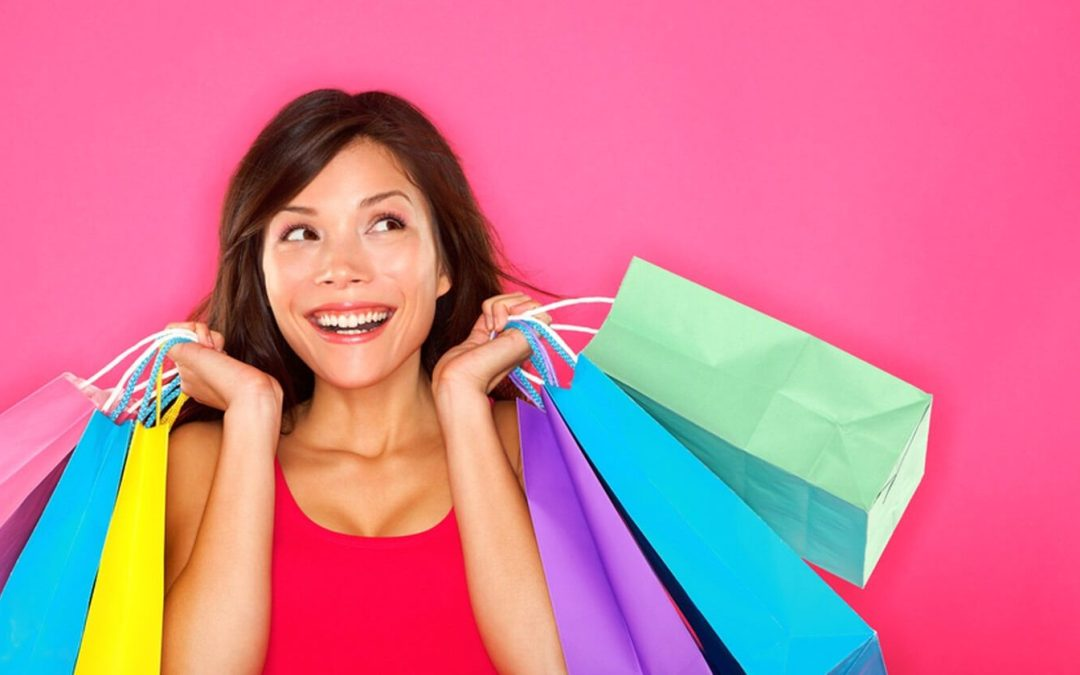 Shopping Reminder Day – November 25, 2020