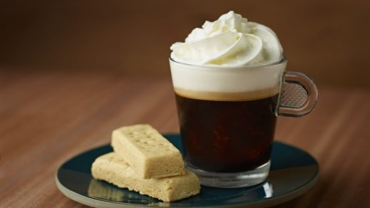 National Irish Coffee Day – January 25, 2021
