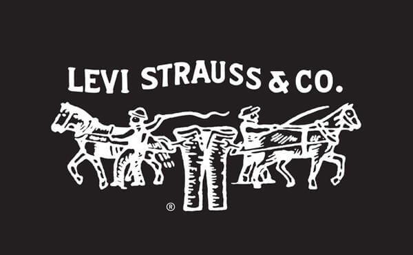 Levi Strauss Day 2018 - February 26