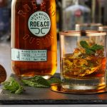 International Irish Whiskey Day