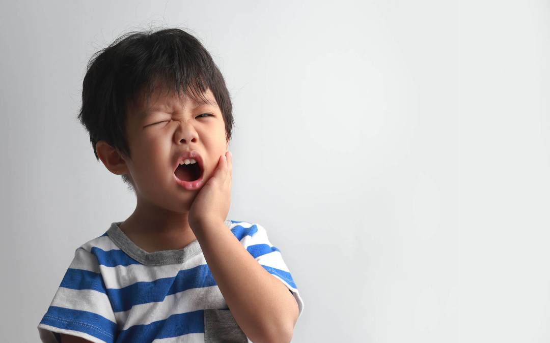 National Toothache Day – February 9, 2021
