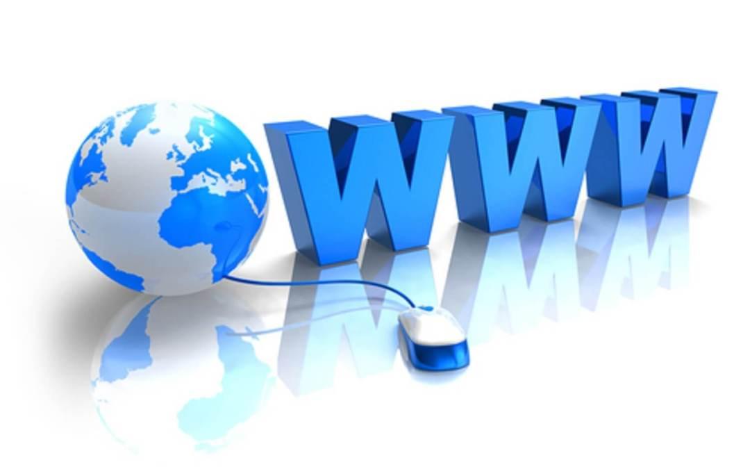 International Internet Day – October 29, 2020