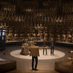 International Dalek Remembrance Day