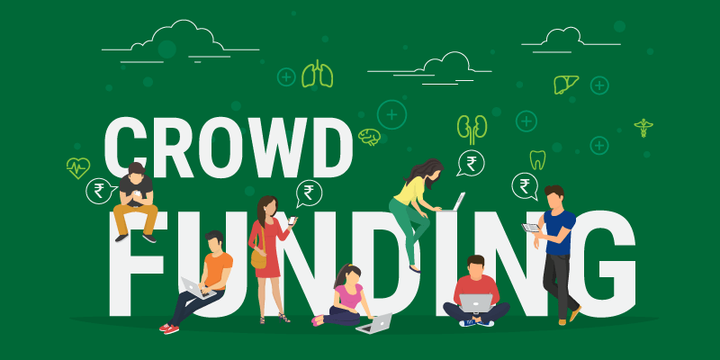 Crowdfunding Day – March 14, 2021
