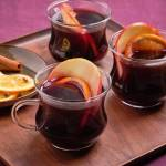 National Mulled Wine Day